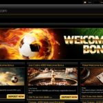1bet2bet Internet Casino