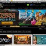 50 Stars Casino Online Roulette