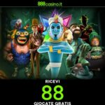 888casino Betting Tips