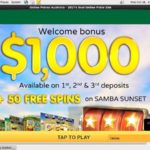 Ace Pokies Sign Up Offer