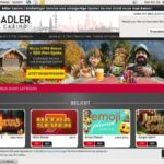 Adler Casino Opening Offer