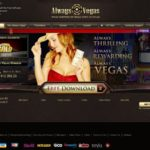 Always Vegas Uk Mobile