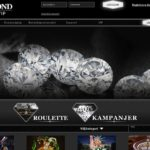 Become Diamondclubvip