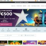 Best Online Casino Wintingo