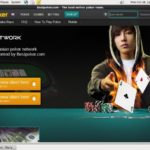 Bestpoker Mobile Download