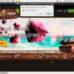 Caribic Casino Football Betting