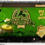 Casino Atlanta Mit Sofort