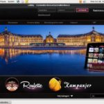 Casino Bordeaux Poker Review