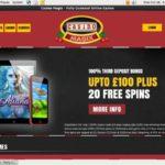Casino Magix Free Download