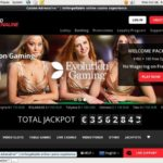 Casinoadrenaline How To Bet