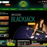 Celticcasino Live Streaming