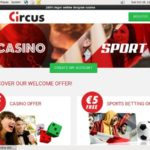 Circus Download App
