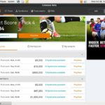 Free Games Colossusbets