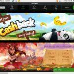 Futuriti Casino Scratch