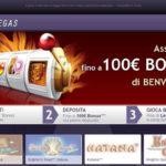 Get Star Vegas Free Bet