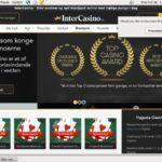 InterCasino DK Com Casino