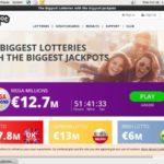 Jackpot.com Today
