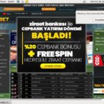 Jojobet Gambling Offers