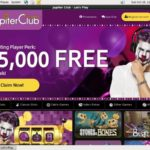 Jupiterclub How To Bet