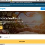 Kolikkopelit Make Account