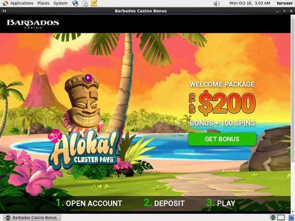 Live Casino Uk Barbados Casino
