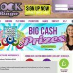 Lookbingo Casino Games