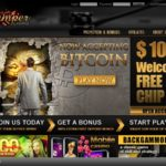 Pamper Casino For Free