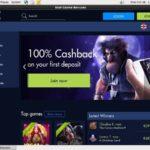 Paris VIP Casino Free Bet Code