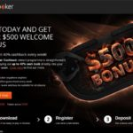 Partypoker Coupons