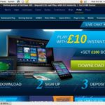 Paypal William Hill Poker
