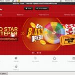 Redstarpoker10 Slots Online