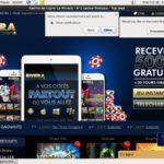 Riviera Casino Boas Vindas