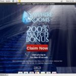 Sapphirerooms Astropay
