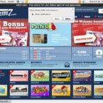 Skill7 Poker Windows