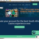 Thunderbolt Casino Today Games
