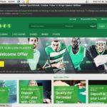 UniBet Sports 무료 보너스