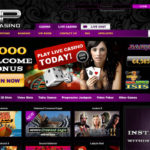 VIP Room Casino Codes