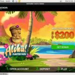 What Is Barbados Casino?