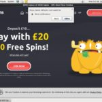 Wildspins Offers Uk