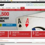 Winner Poker New Player Bonus
