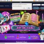Wizard Slots Top Online Casinos