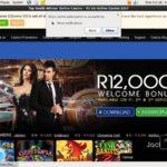 Yebo Casino Live Chat
