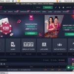 Vbet Free Casino Games
