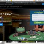 Exclusivebet Free Play