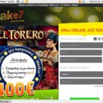 Stake7 Casino Bonus Uk