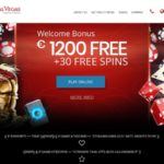 Get Royal Vegas Casino Bonus