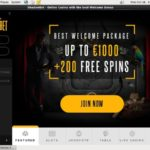 Shadow Bet No Deposit Bonus Code