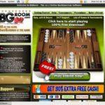 Bgroom Free Bet