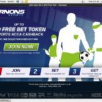 New Vernons Sports Bonus