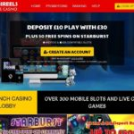 Games Mobireels